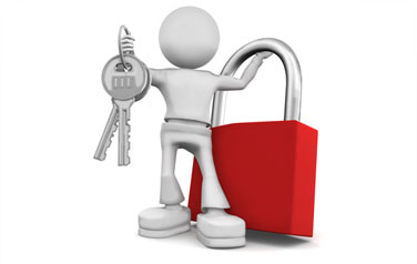 Residential Locksmith at Vacaville, CA