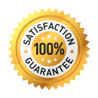 100% Satisfaction Locksmith at Vacaville, CA
